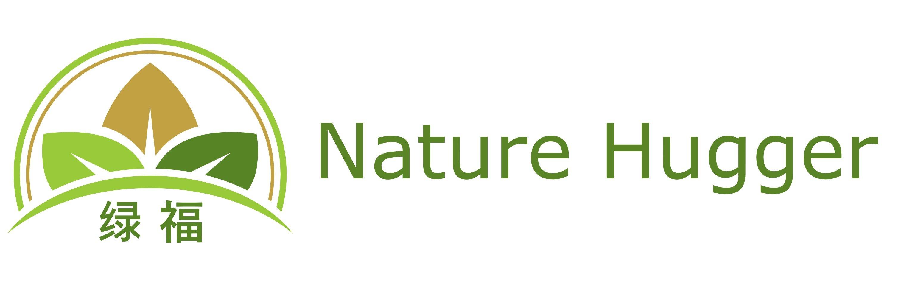 Nature Hugger